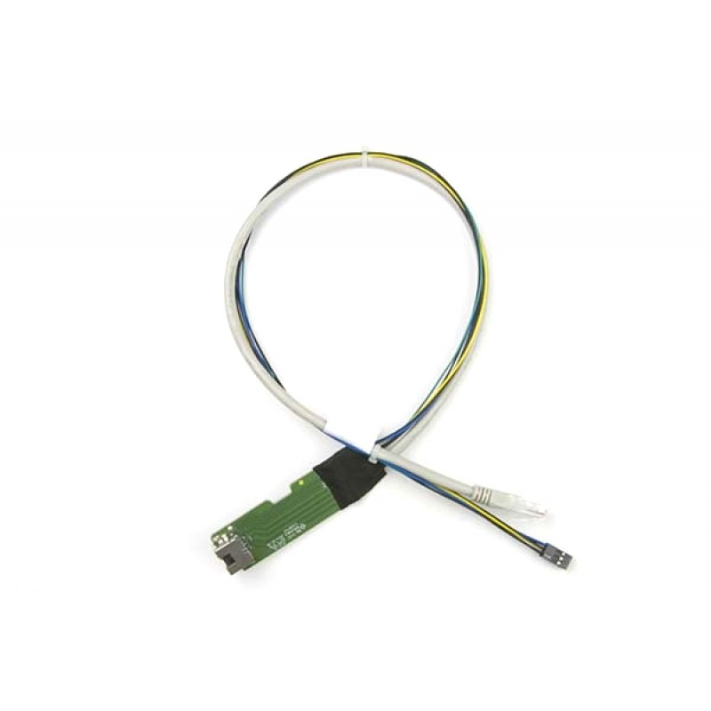 Supermicro CBL-NTWK-0587