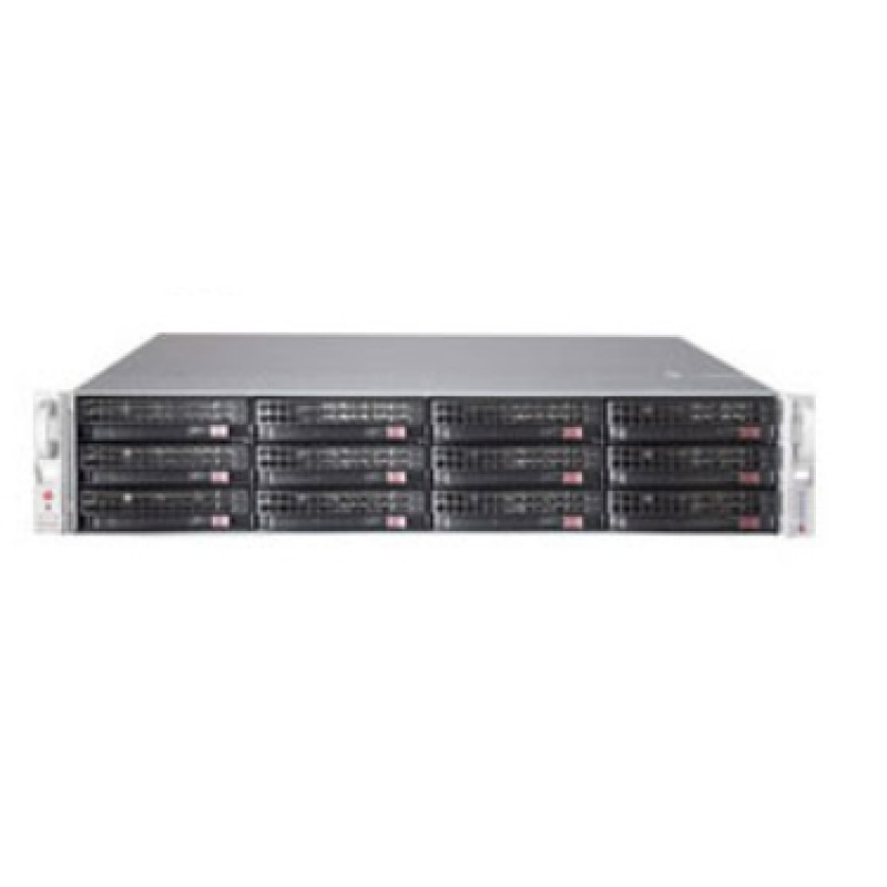 Supermicro Supermicro-SYS-6028TP-HTR