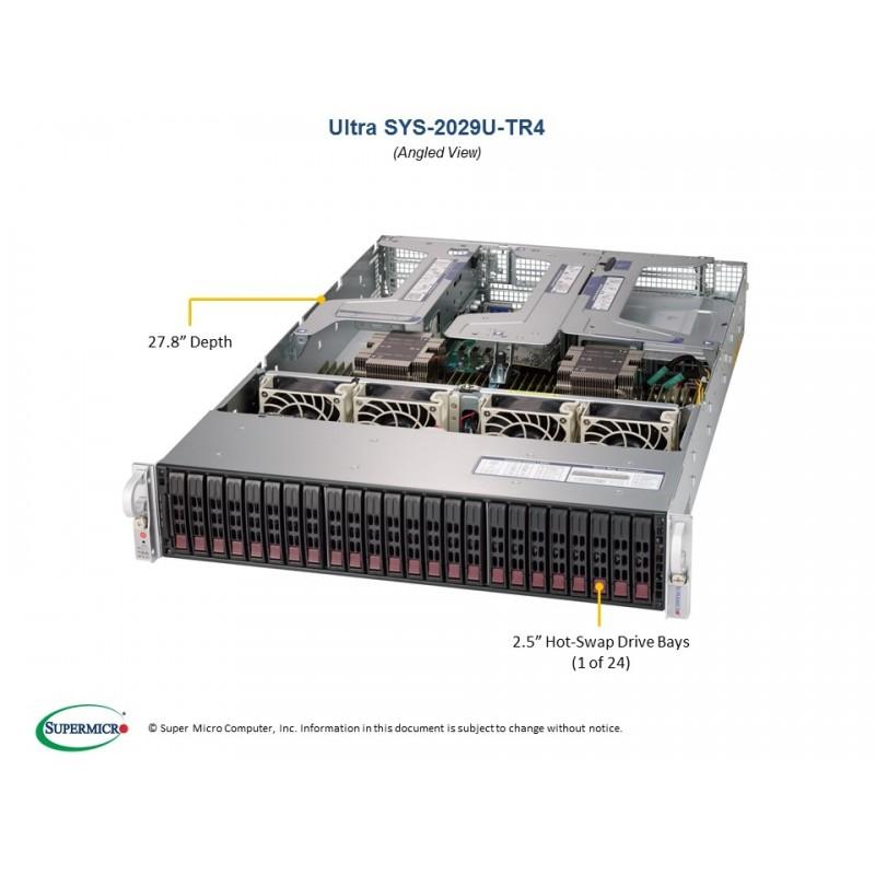 SYS-2029U-TR4