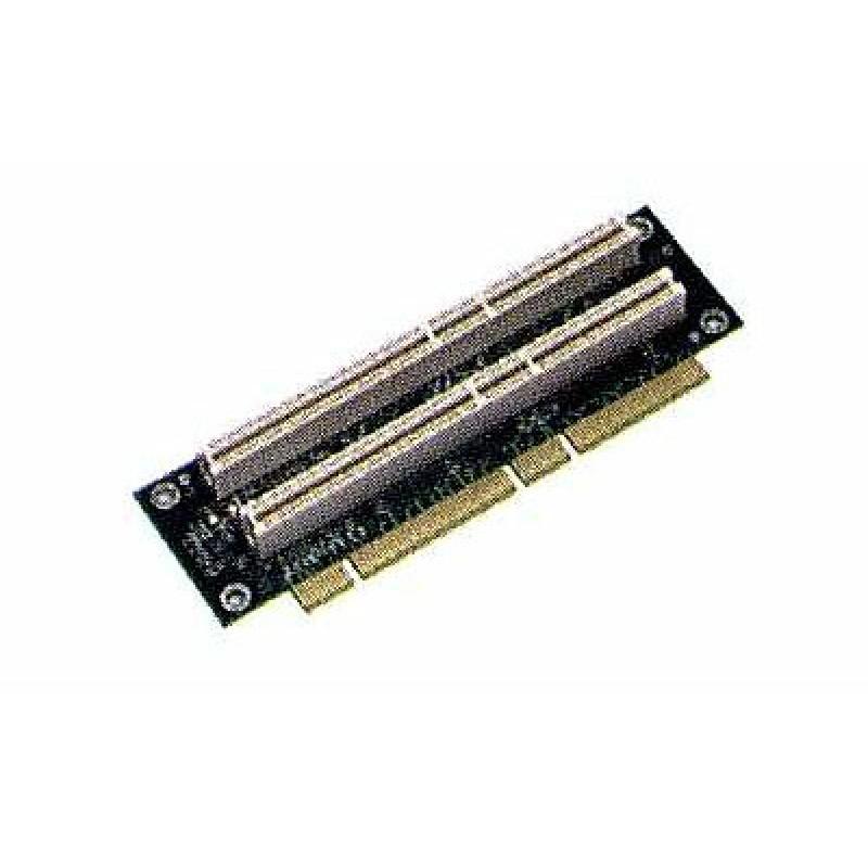 Supermicro CSE-RR2U-X33