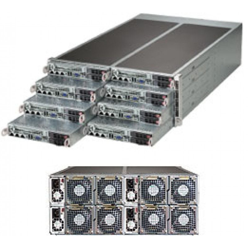 Supermicro SYS-F617R2-FT