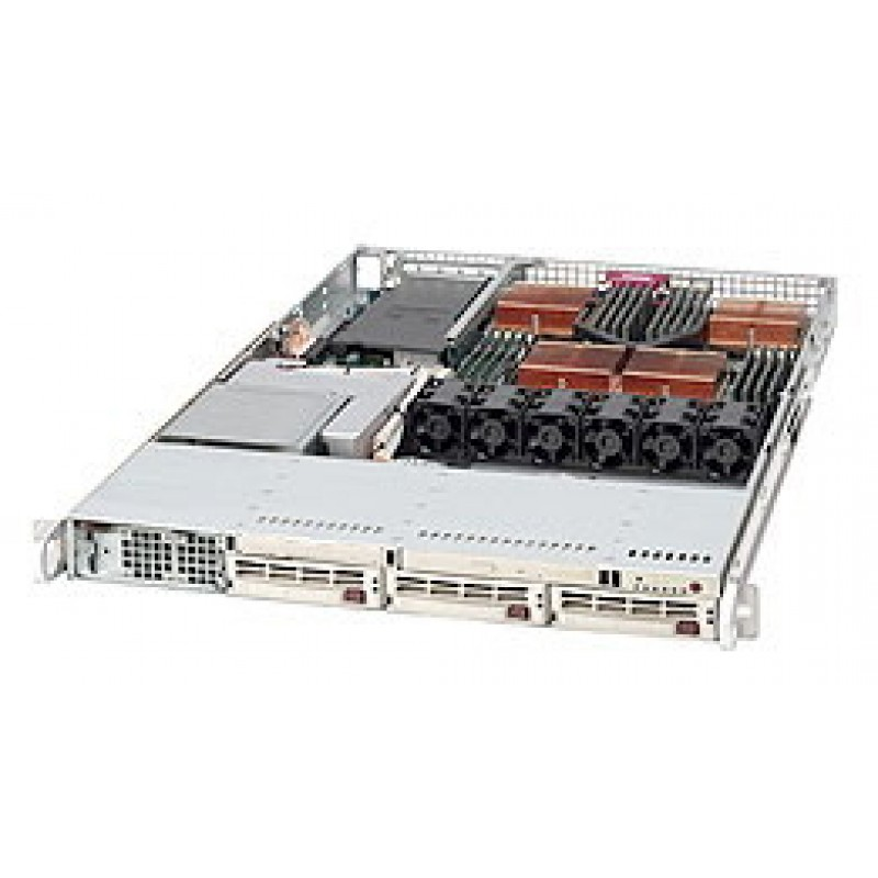 Supermicro AS-1040C-T