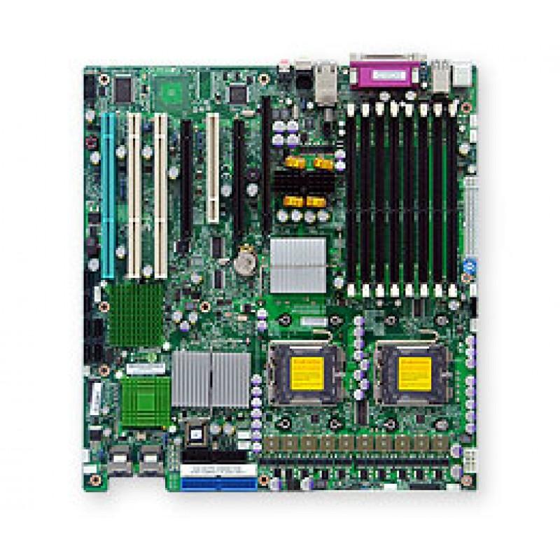 Supermicro MBD-X7DA3-B