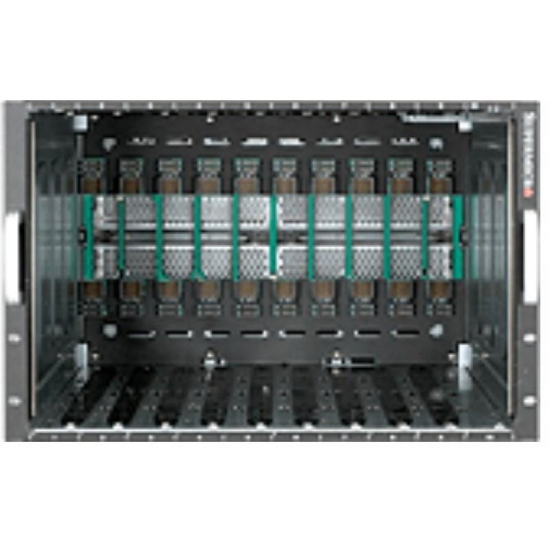 Supermicro SBE-710Q-R75
