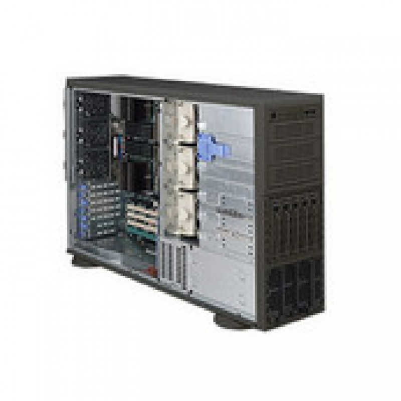 Supermicro AS-4041M-82RB
