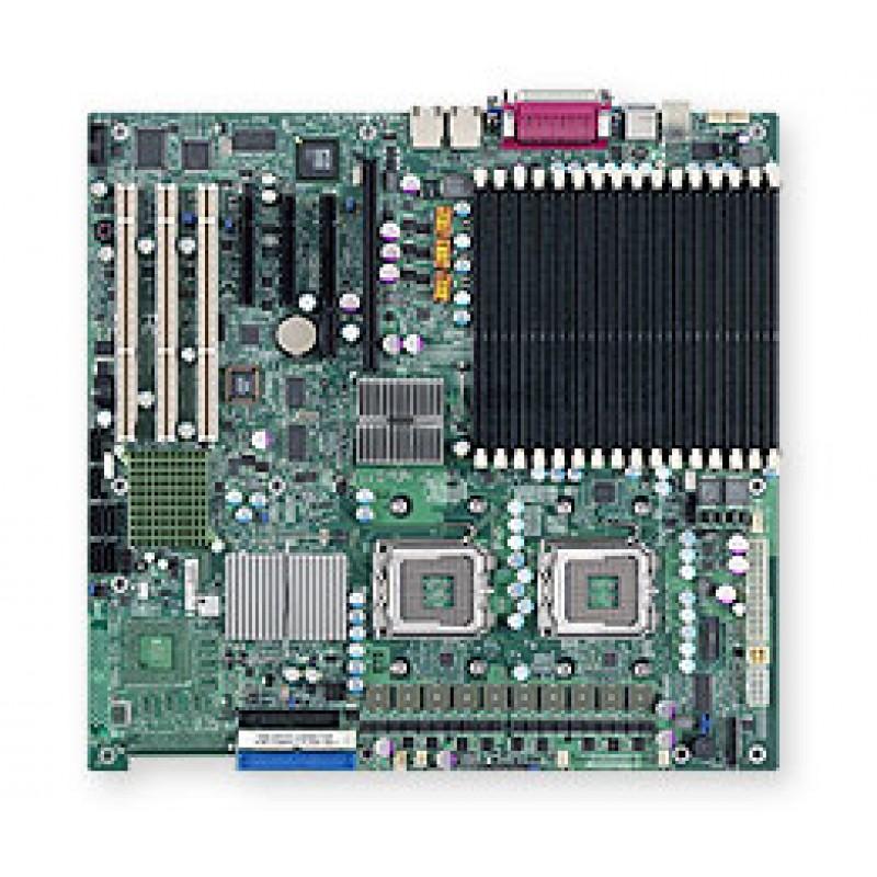 Supermicro MBD-X7DBE+-O
