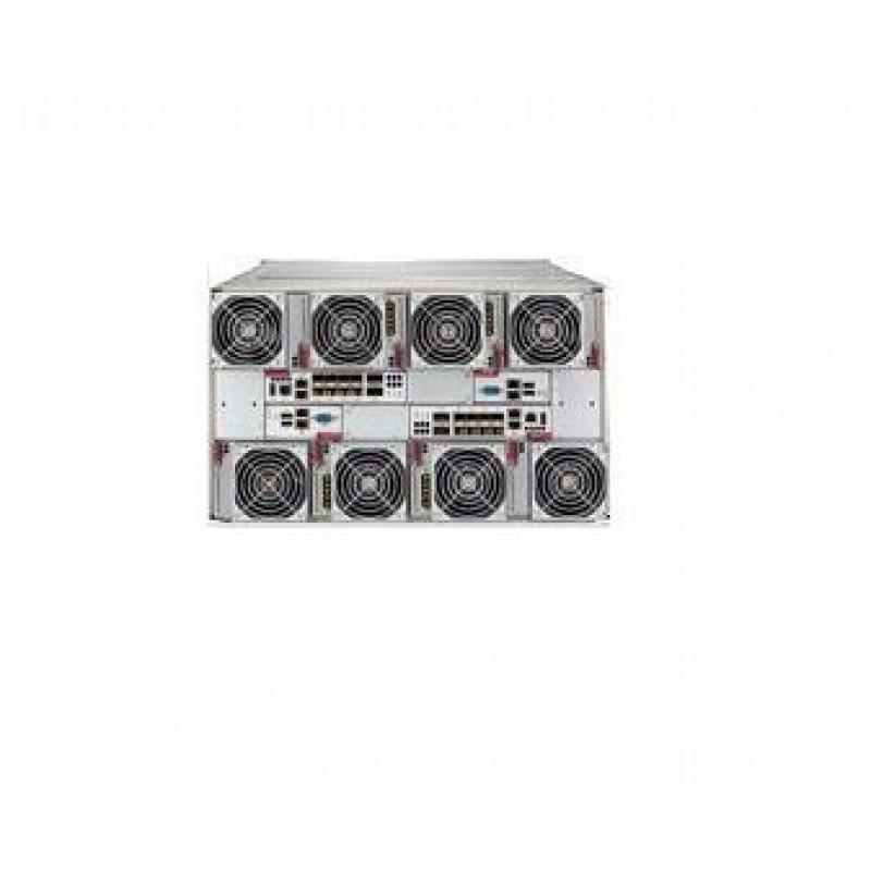 Supermicro MBE-628E-420D