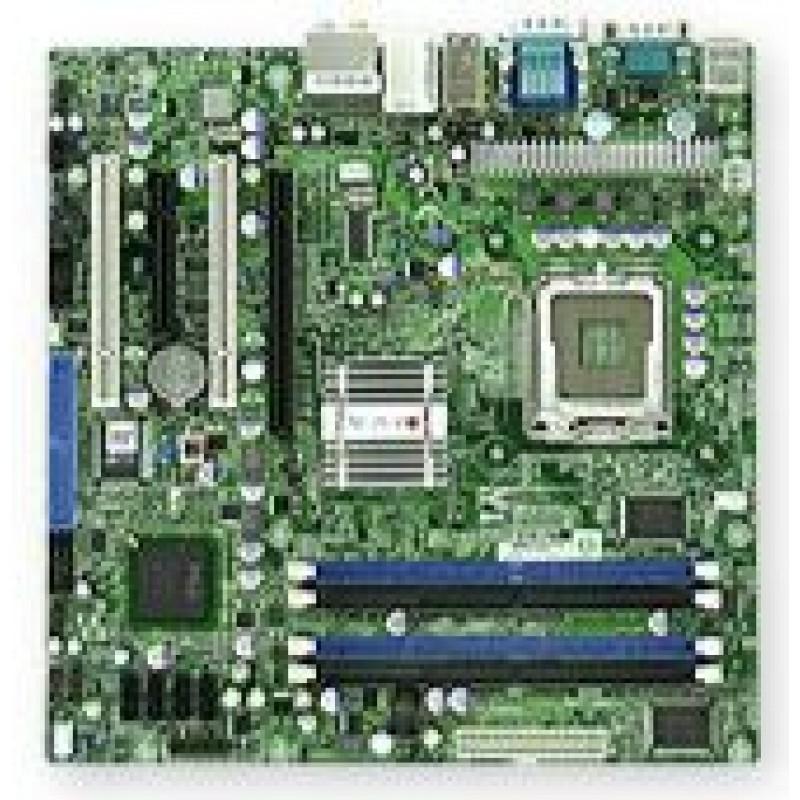 Supermicro MBD-C2SBM-Q-B