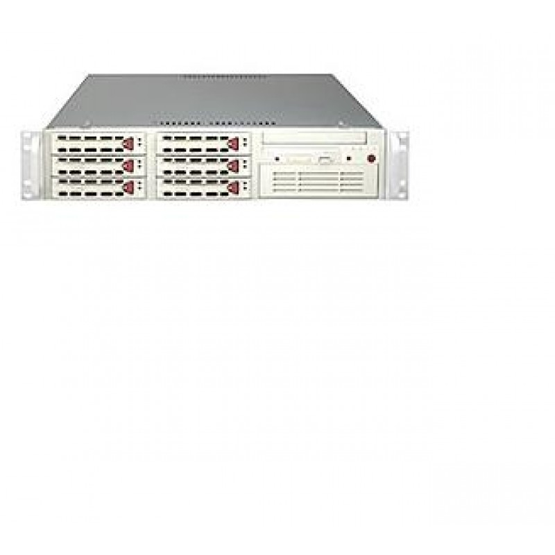 Supermicro AS-2020A-8RB