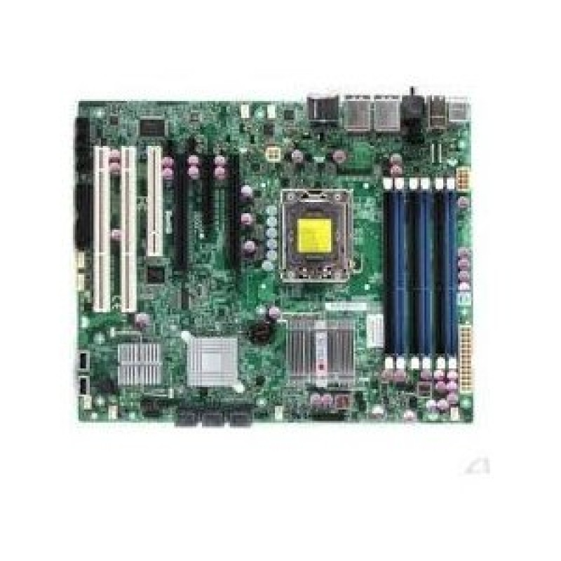 Supermicro MBD-X8DTW-6F+-O (Single)
