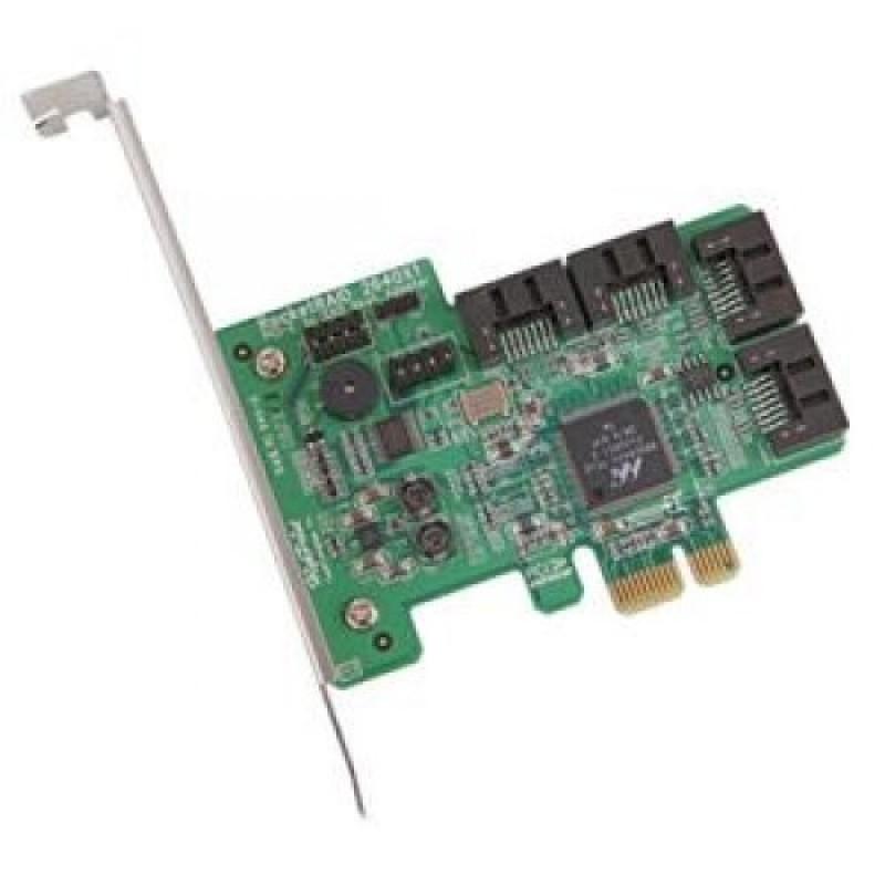 Highpoint HPT-RR2640X1