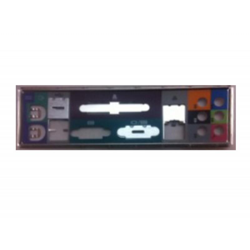 Supermicro MCP-260-74301-0N