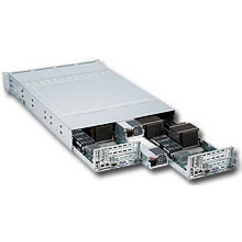 Supermicro SYS-6026TT-HDIBQRF