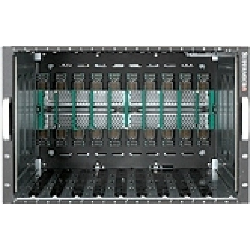 Supermicro SBE-710E-D40