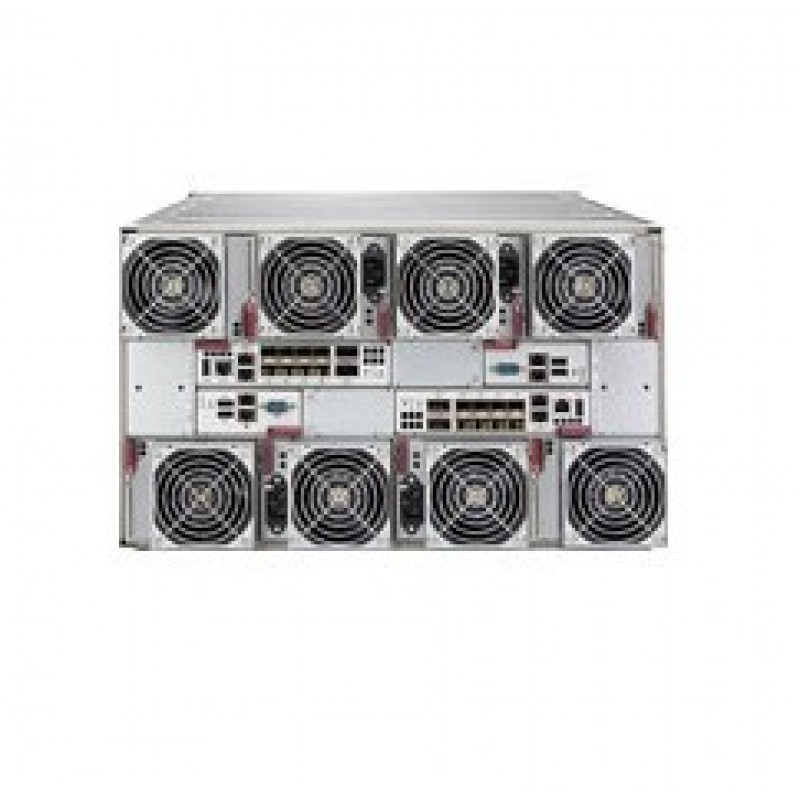 Supermicro MBE-628L-416