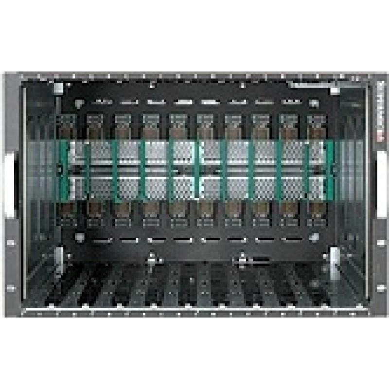 Supermicro SBE-710E-D32