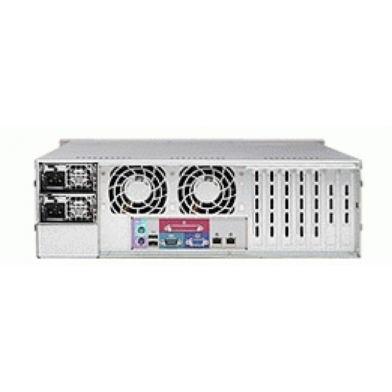 Supermicro CSE-936E1-R900B