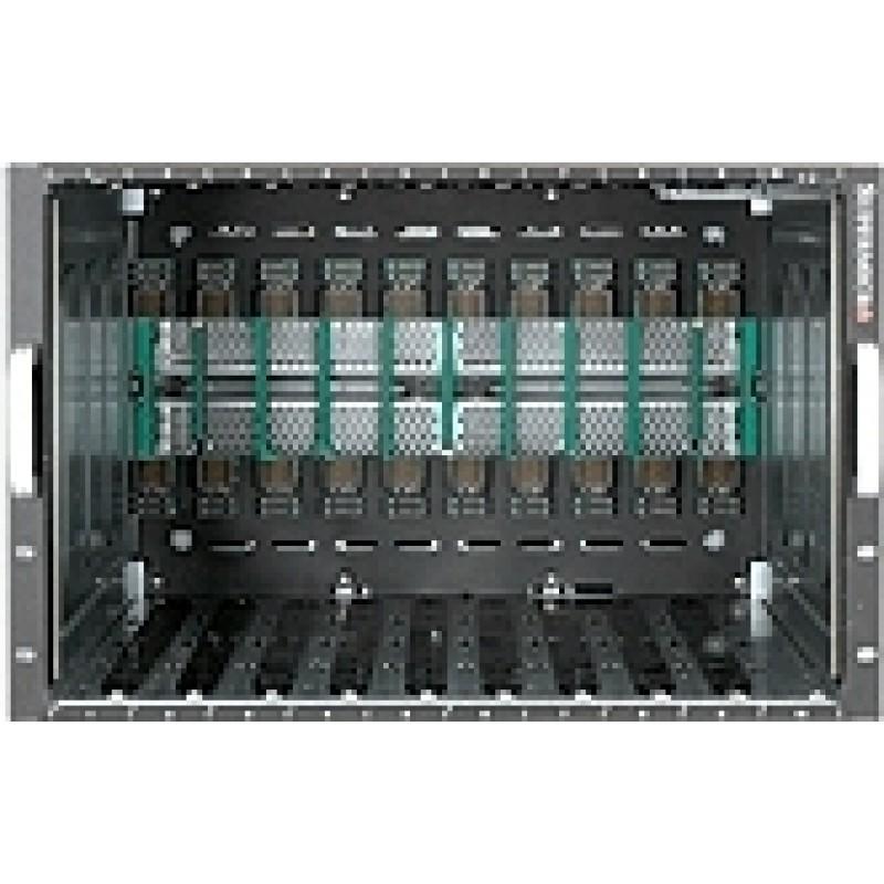 Supermicro SBE-714E-R42