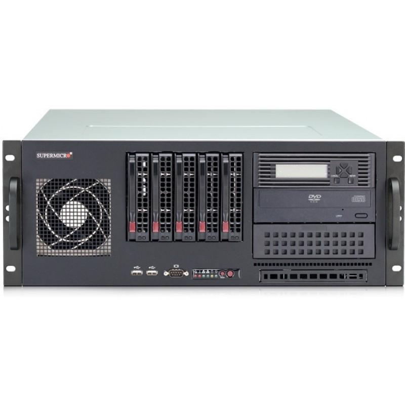 CSE-842TQC-668B