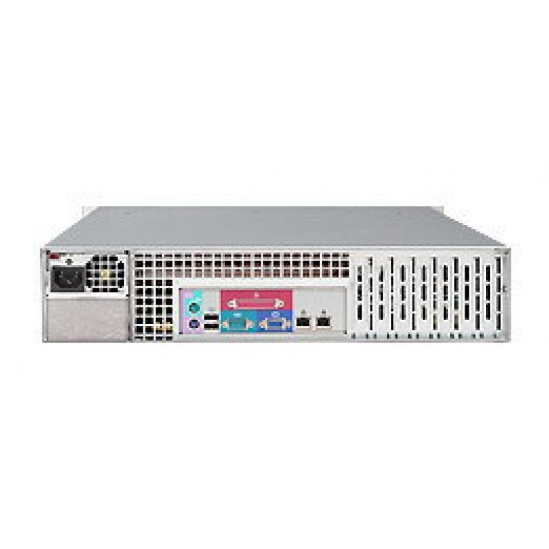 Supermicro SYS-6025B-3V