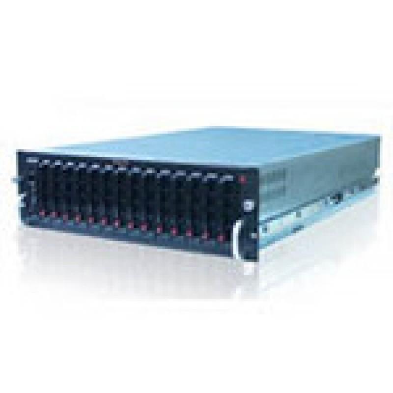 Supermicro CSE-933S2-R760CSE-933S2-R760B