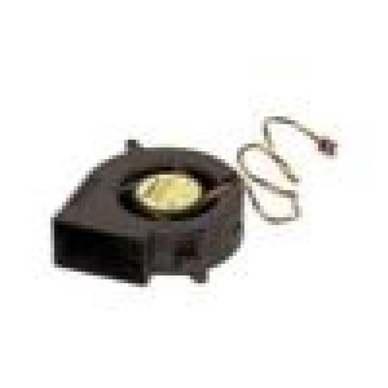 Supermicro FAN-0038L