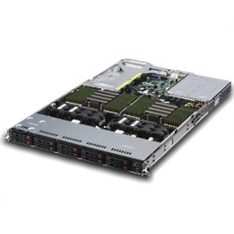 Supermicro AS-1123US-TR4