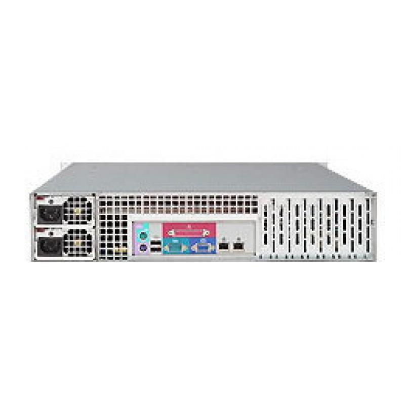 Supermicro CSE-213A-R900LPB