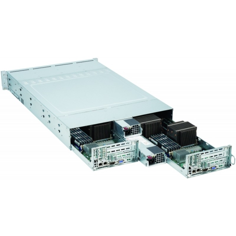 Supermicro SYS-6026TT-GIBXRF