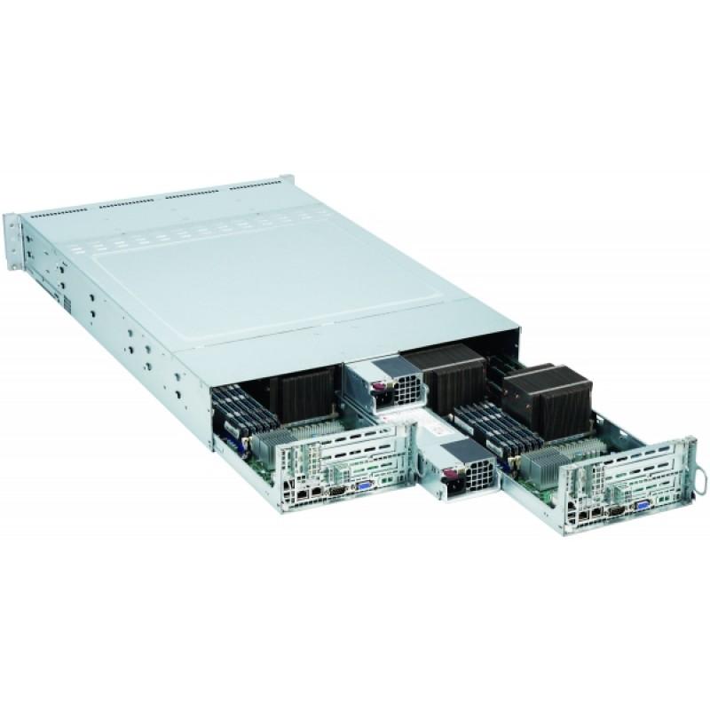 Supermicro SYS-6026TT-D6IBXRF