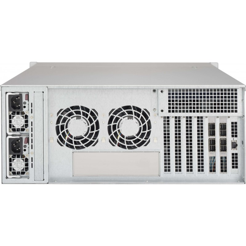 Supermicro CSE-846BE2C-R1K03JBOD