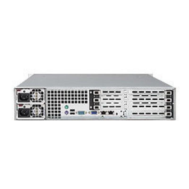 Supermicro CSE-216E1-R900UB