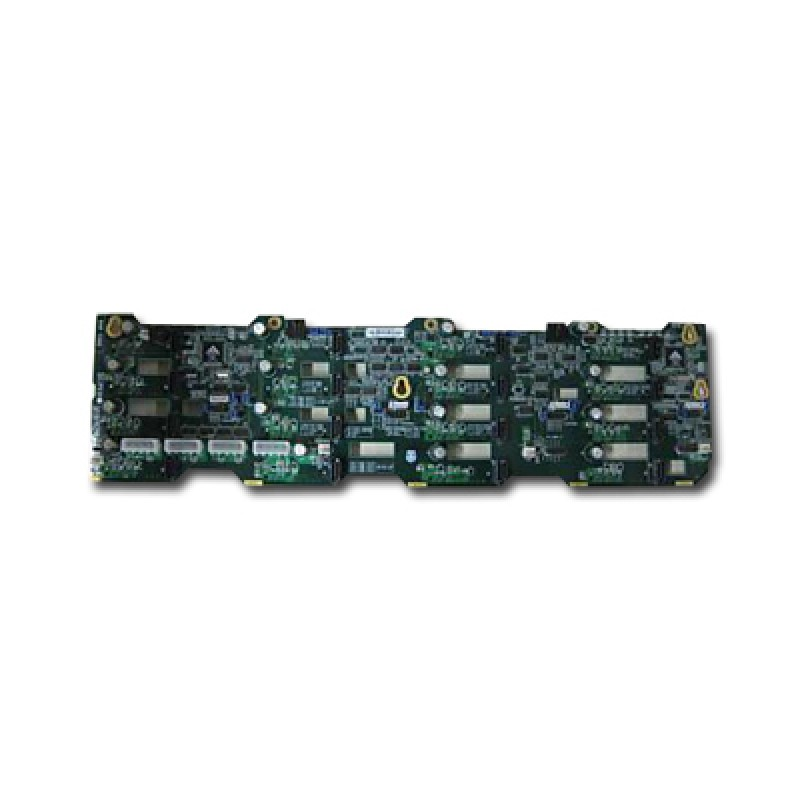 Supermicro BPN-SAS-836TQ