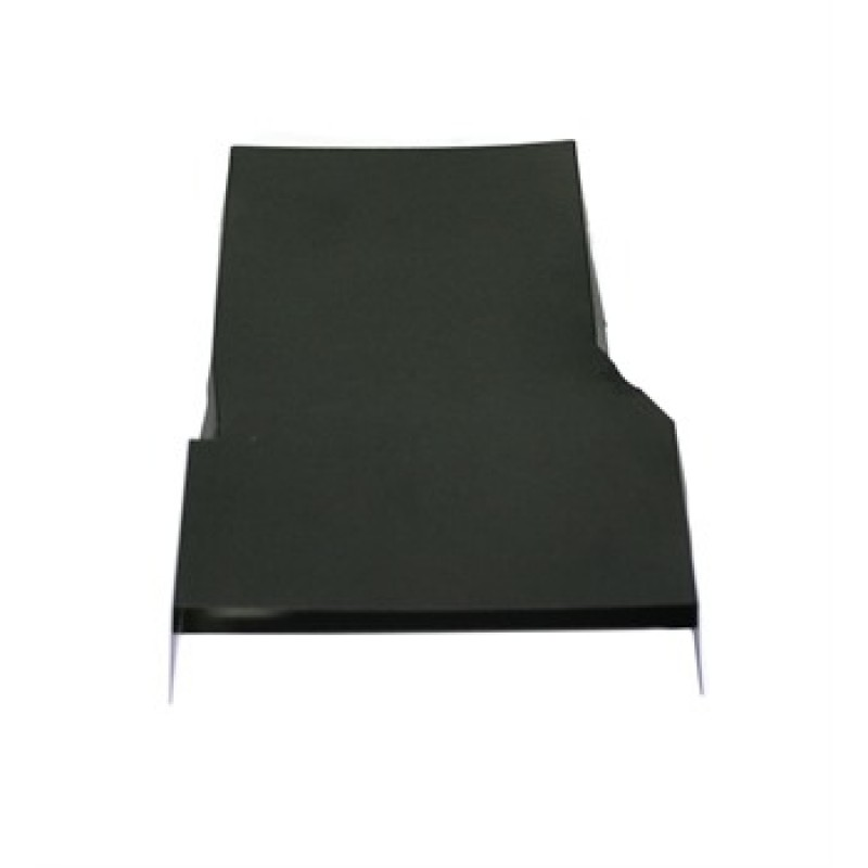 Supermicro MCP-310-00033-01
