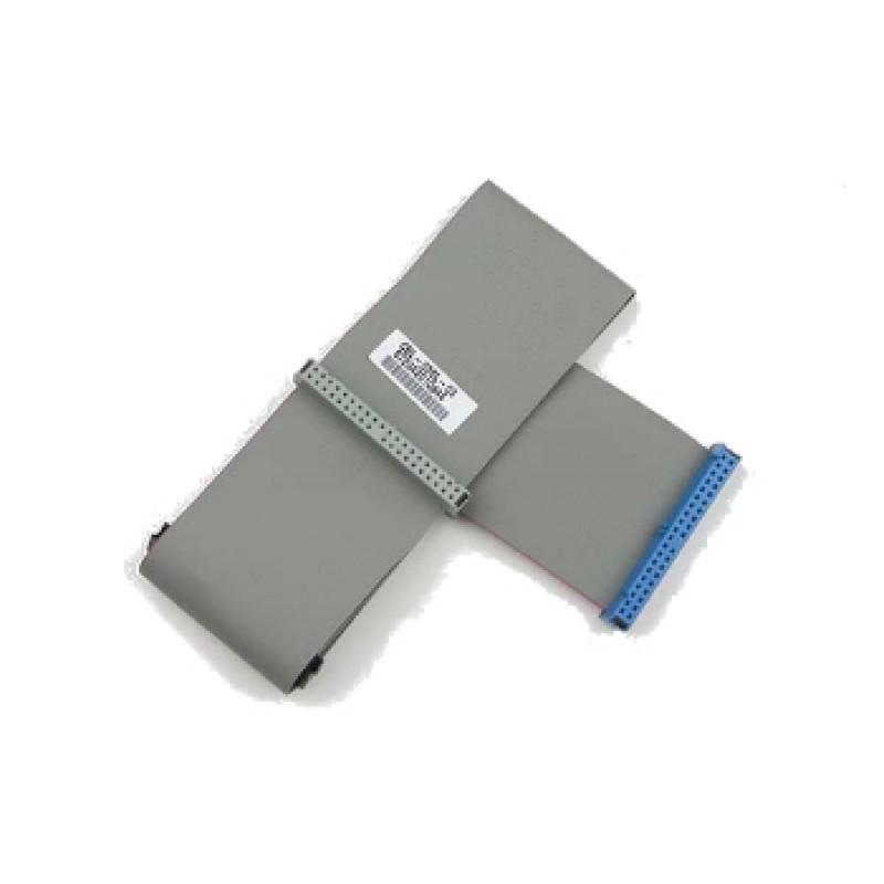 Supermicro CBL-036L-03