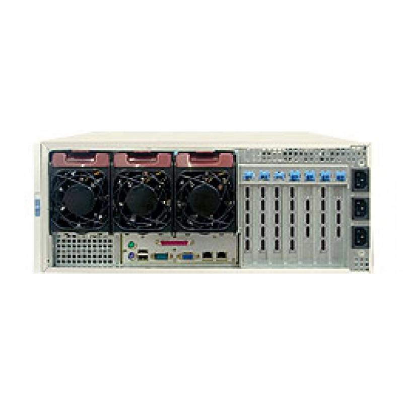 Supermicro CSE-748S-R1000 CSE-748S-R1000B
