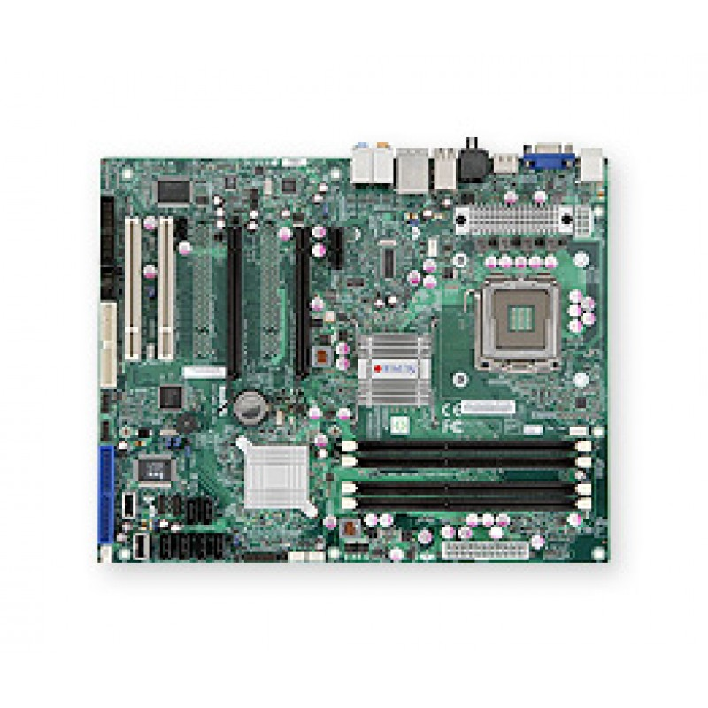 Supermicro MBD-C2SEA-O
