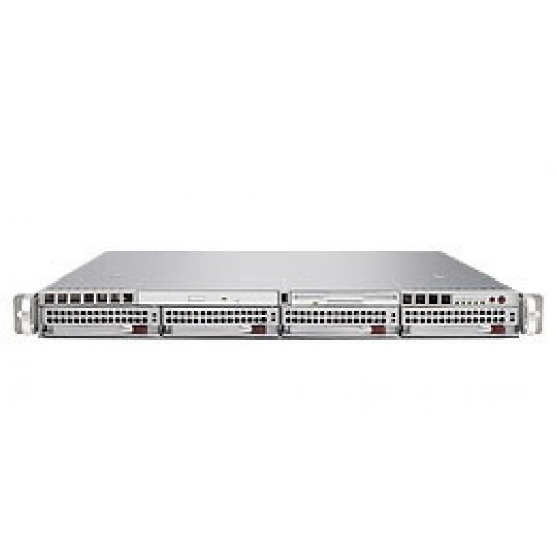 Supermicro SYS-6015B-3RV
