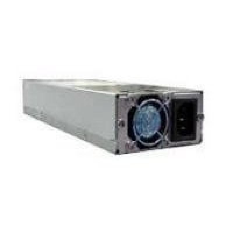 Supermicro PWS-0057