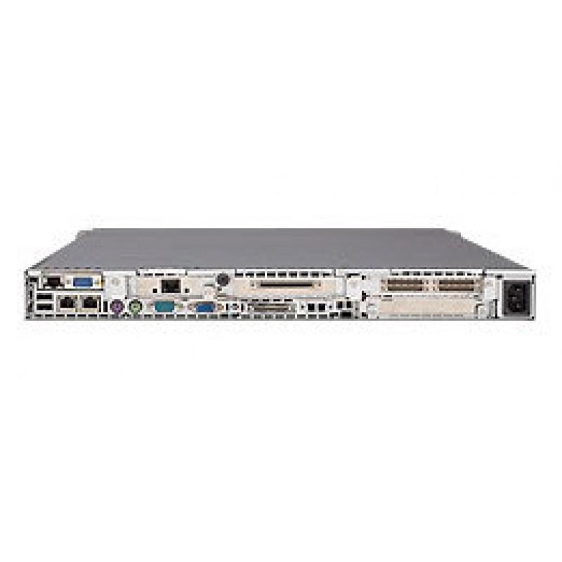Supermicro SYS-6015X-3V
