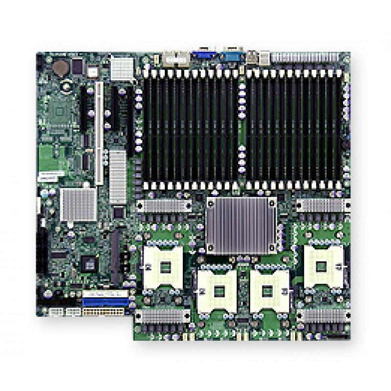 Supermicro MBD-X7QCE-O