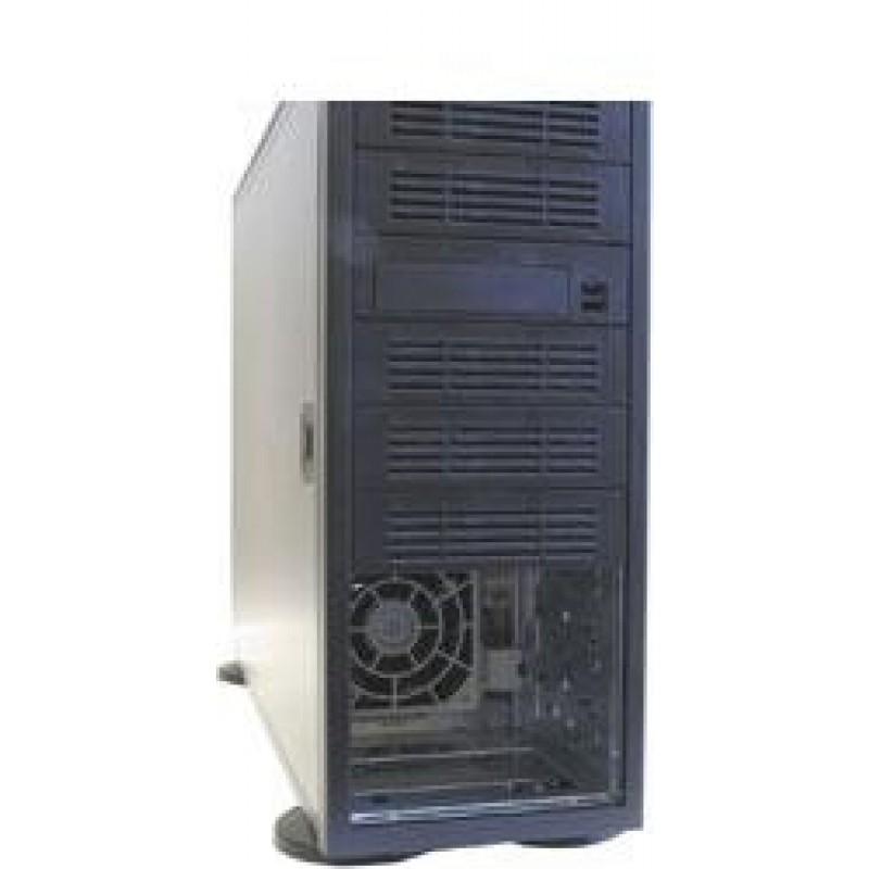 Supermicro CSE-942i-R760 CSE-942i-R760B