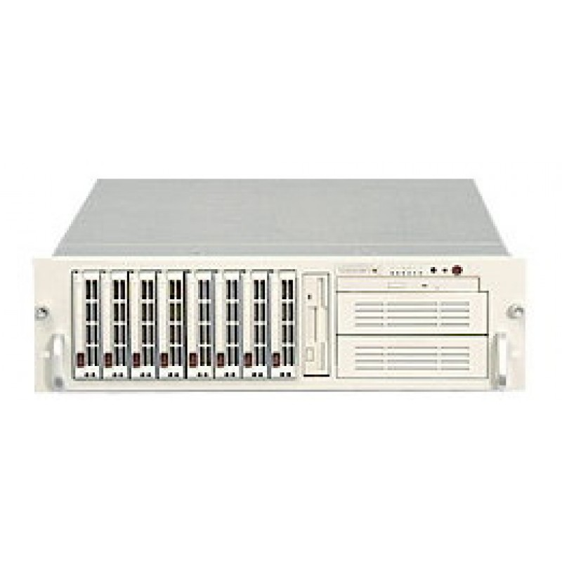 Supermicro SYS-6035B-8R