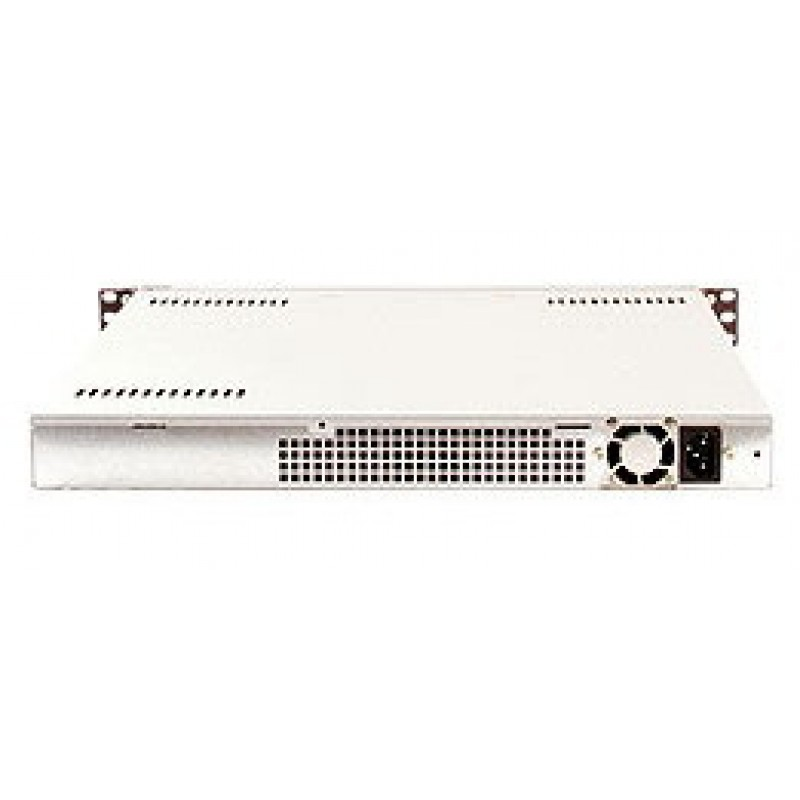 Supermicro SYS-5015M-MF+