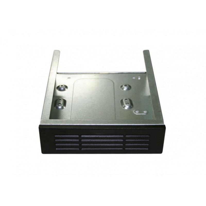 Supermicro MCP-220-00010-01