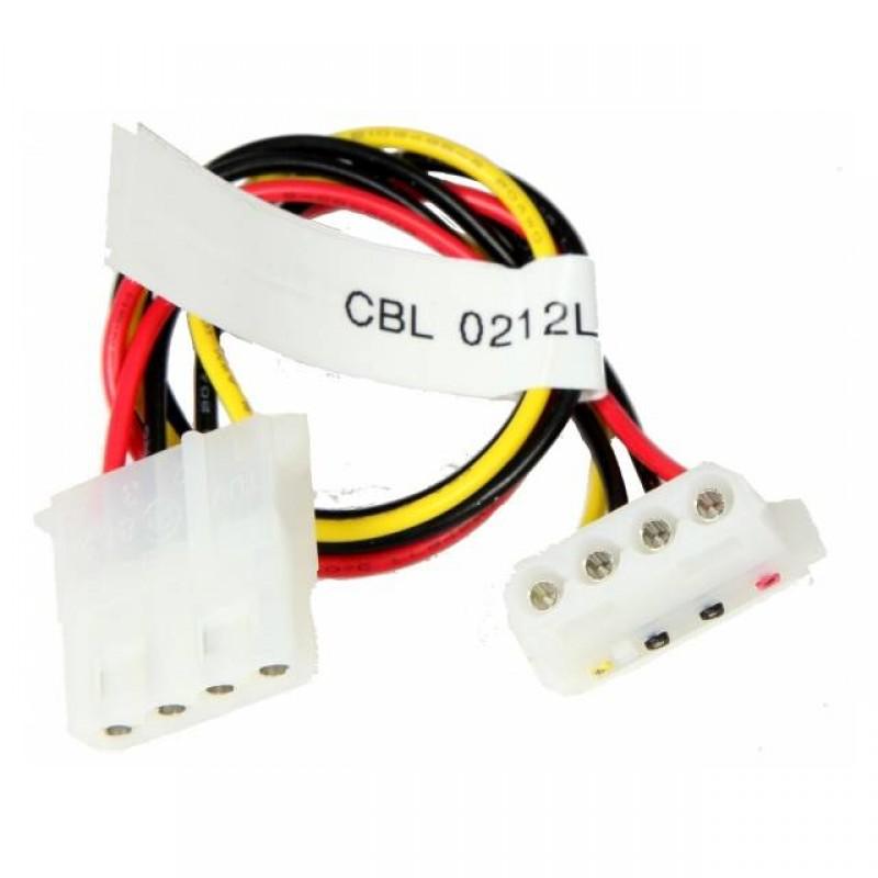 Supermicro CBL-0212L