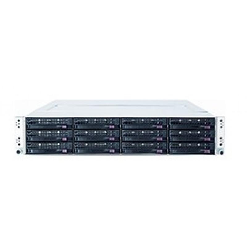 Supermicro SYS-6026TT-BiBXF