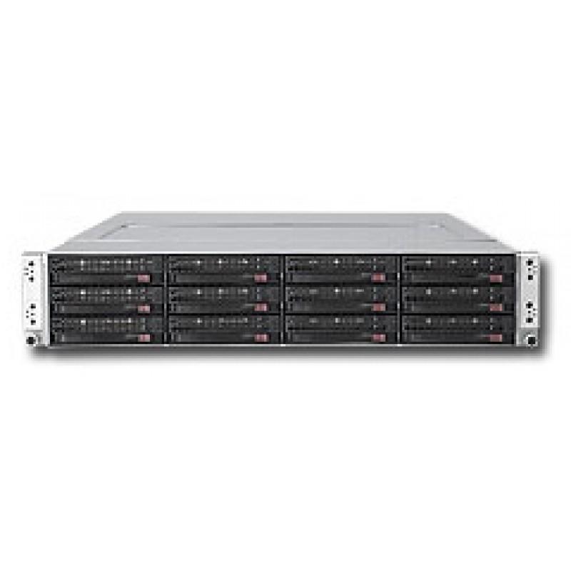 SYS-6026TT-D6RF