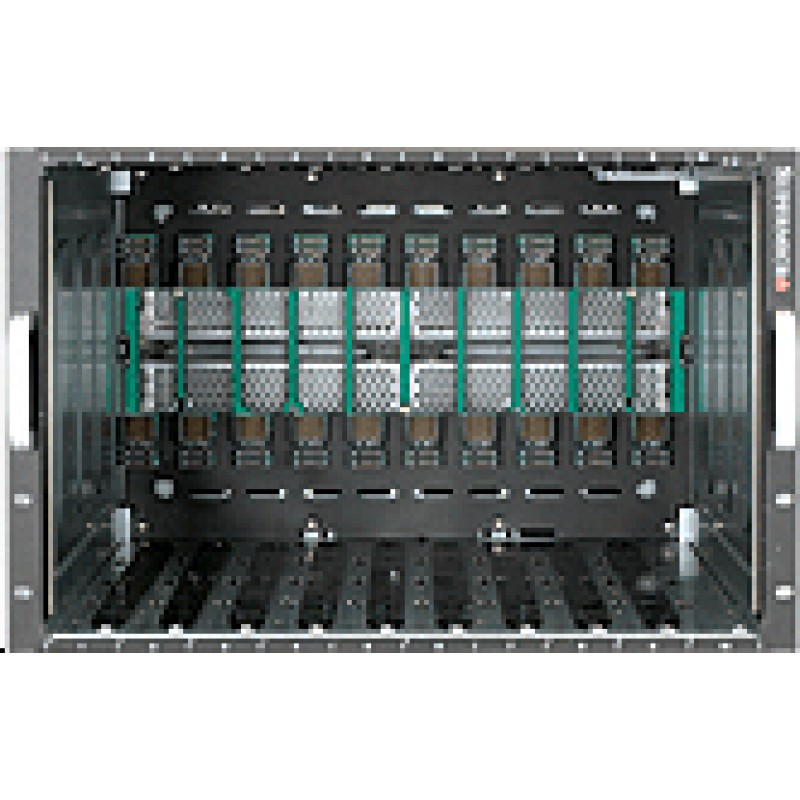 Supermicro SBE-710E-R48