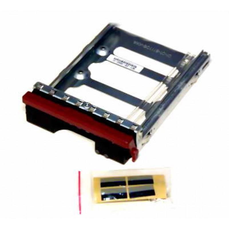 Supermicro MCP-220-00003-01